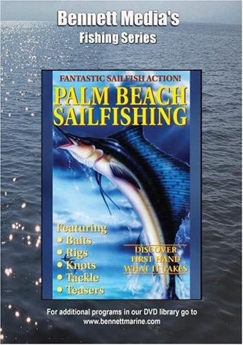 PALM BEACH SAILFISHING