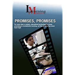 Promises, Promises
