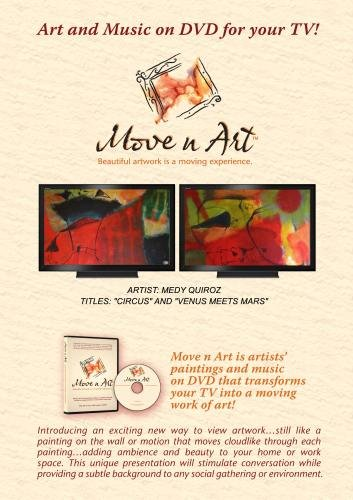 Move n Art - Medy Quiroz 200