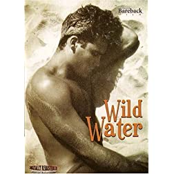Wild Water