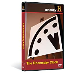 The History Channel: The Doomsday Clock