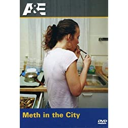 Meth in the City
