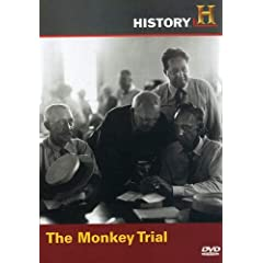 In Search of History: The Monkey Trial