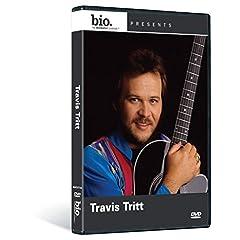 Biography: Travis Tritt