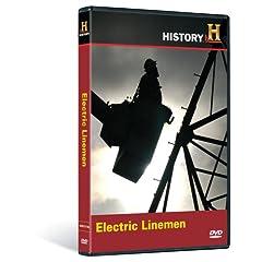 Electric Linemen