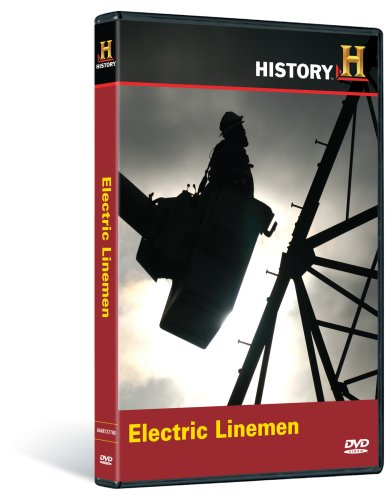 Electric Linemen
