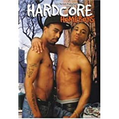 Hardcore Homeboys