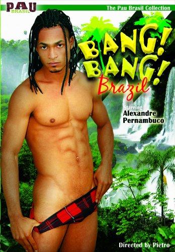 Bang! Bang! Brazil