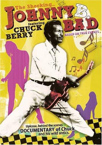 Johnny B. Bad