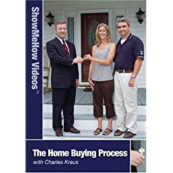 The Home Buying Process, Show Me How Videos