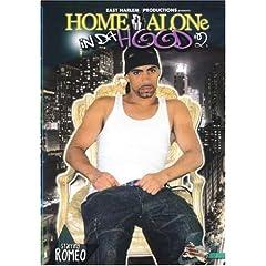 Home Alone in Da Hood 2