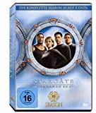 DVD/Blu-ray.