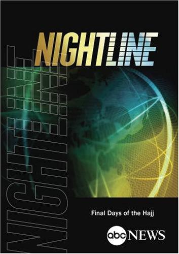 ABC News Nightline Final Days of the Hajj