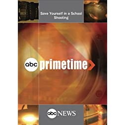 ABC News Primetime delete