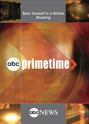 ABC News Primetime delete