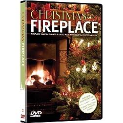 Ch Fireplace