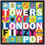 Fizzy Pop by Towers Of London