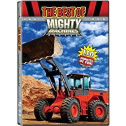 Best of Mighty Machines
