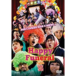 Happy Funeral