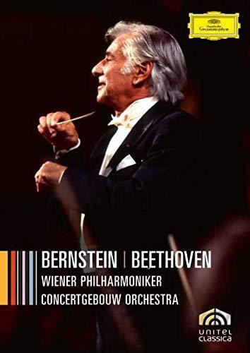 Bernstein/ Beethoven