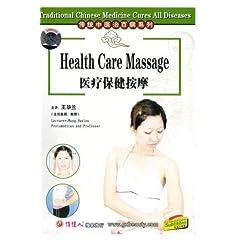 Health Care Massage