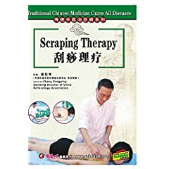 Scraping Therapy