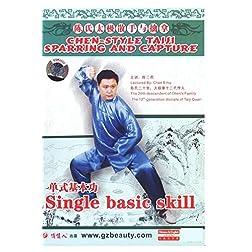 Single basic skill
