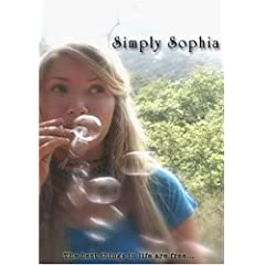 Simply Sophia
