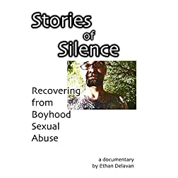 Stories of Silence