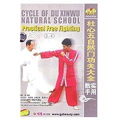 Practical Free Fighting (II)
