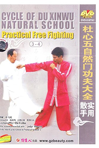 Practical Free Fighting (II)
