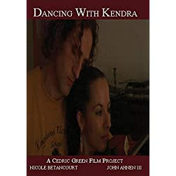 DANCING WITH KENDRA
