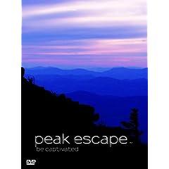 Peak Escape