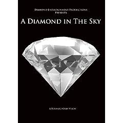 A Diamond In The Sky