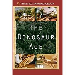 The Dinosaur Age