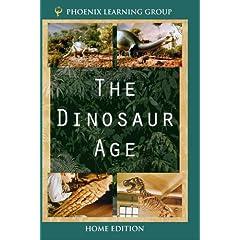 The Dinosaur Age (Home Use)