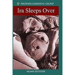 Ira Sleeps Over (Home Use)