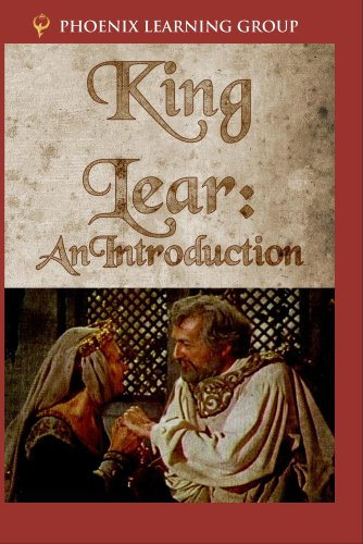King Lear: An Introduction