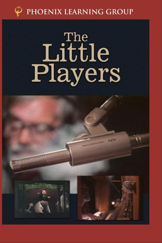 The Little Players