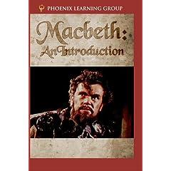 Macbeth: An Introduction