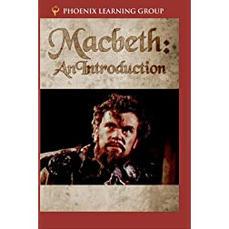 Macbeth: An Introduction