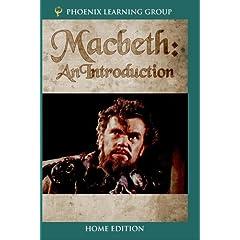 Macbeth: An Introduction (Home Use)