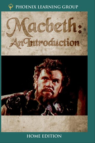 Macbeth: An Introduction (Home Use)