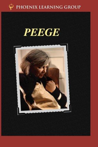 Peege