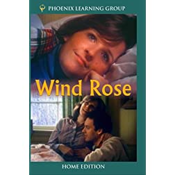 Wind Rose (Home Use)