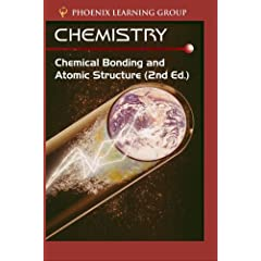 Chemistry: Chemical Bonding and Atomic Structure