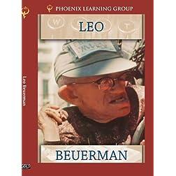 Leo Beuerman
