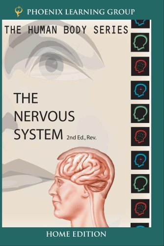 The Human Body: Nervous System (Home Use)