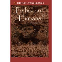 Prehistoric Humans