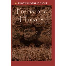 Prehistoric Humans